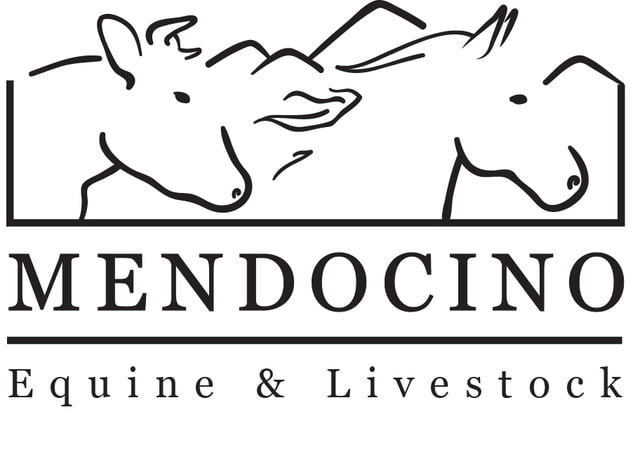 Mendocino Equine and Livestock